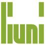 Liuni S.p.A.