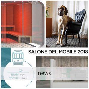 salone-del-mobile-2018-liuni