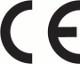 certificato-ce-prodotti-liuni