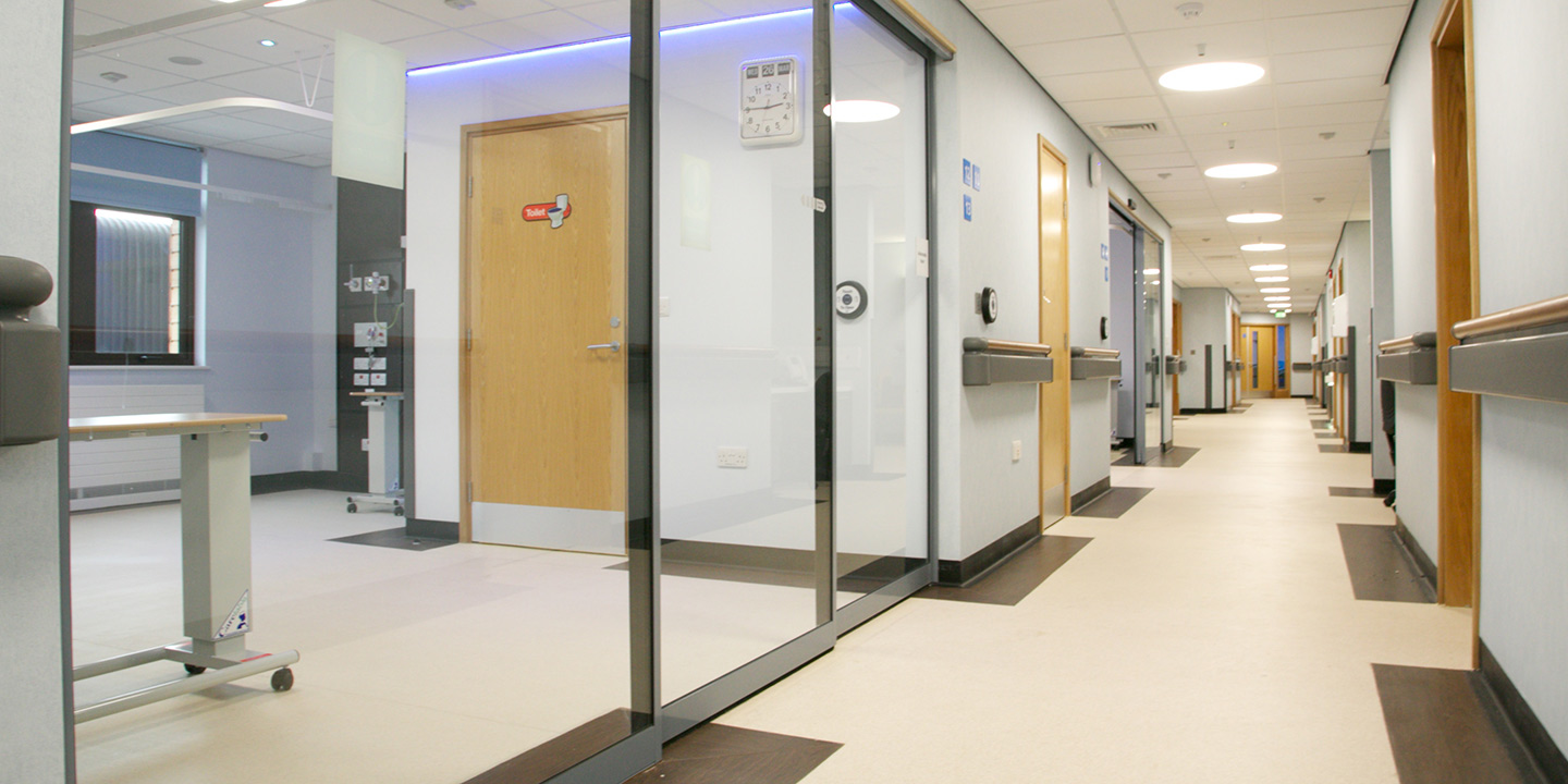 doncaster-royal-infirmary_gypsum-4044_amazon-4252_stev6209_healthcare