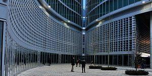 edificio-regione-pavimenti-liuni