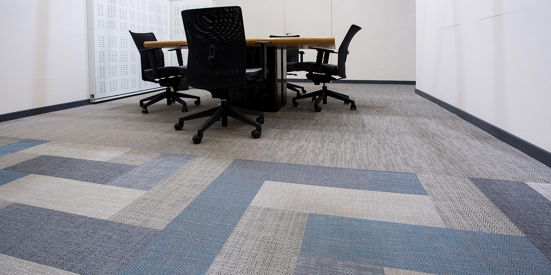 liuni-divisione-contract-pavimenti-uffici