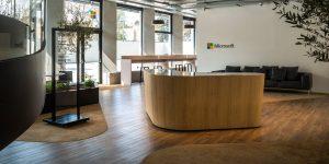 liuni-magnetic-flooring-uffici