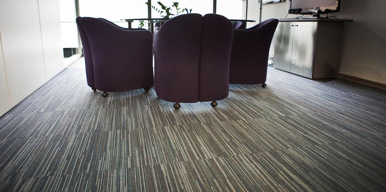 liuni-moquette-autoposanti-uffici