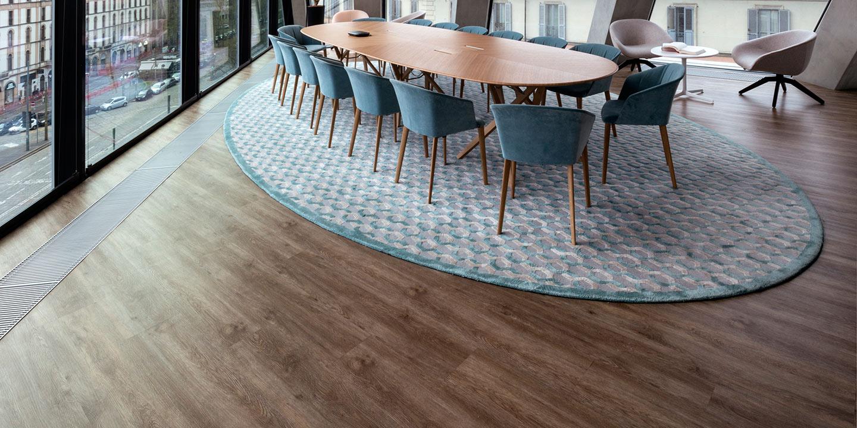 liuni-pavimentazioni-magnetiche-per-uffici