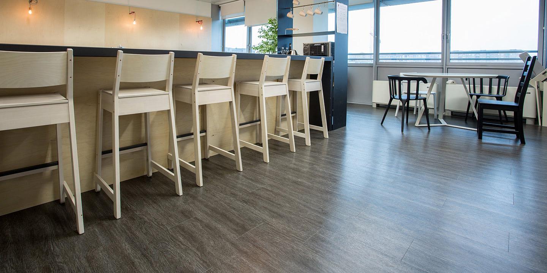 liuni-pavimentazioni-uffici-ristoro
