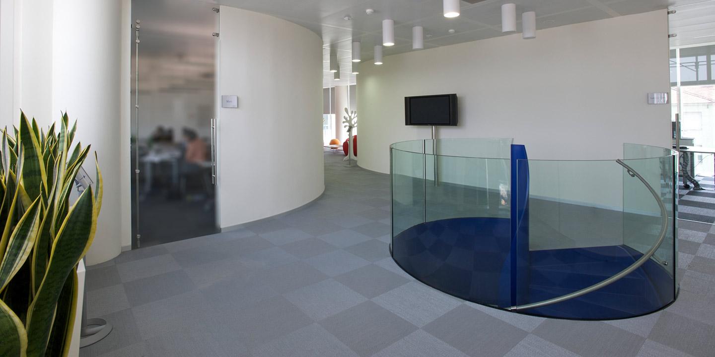 liuni-pavimenti-accademia-zurich