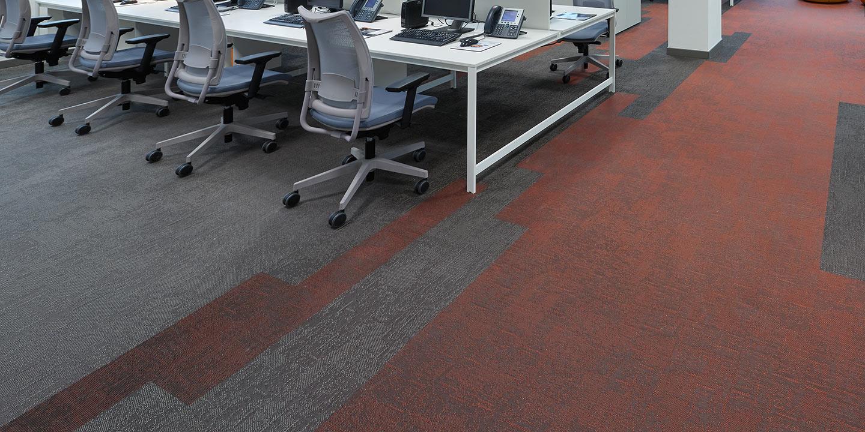 liuni-pavimenti-bolon-studio-uffici