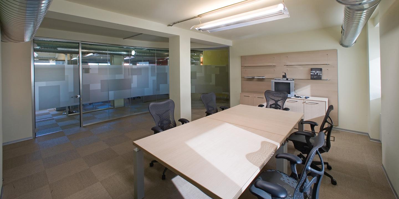 liuni-pavimenti-bolon-tatami-uffici