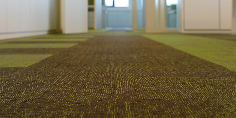 liuni-pavimenti-bolon-uffici