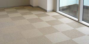 liuni-pavimenti-contract-uffici