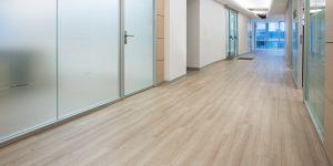 liuni-pavimenti-corridoi-open-space-uffici