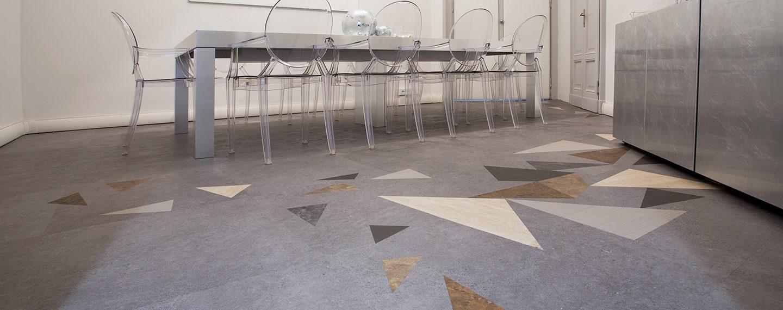 liuni-pavimenti-disegno-uffici