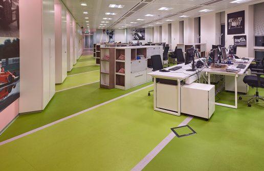 liuni-pavimenti-esapalette-uffici