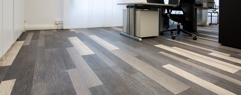 liuni-pavimenti-expona-uffici