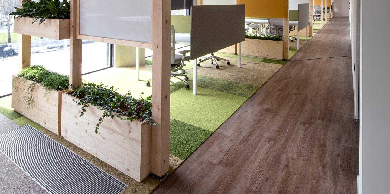 liuni-pavimenti-magnetici-effetto-legno
