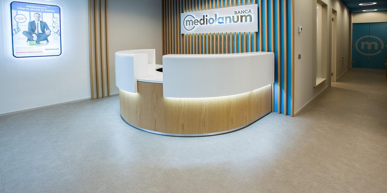 liuni-pavimenti-mediolanum-banche