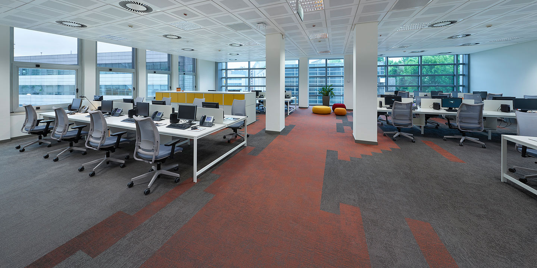 liuni-pavimenti-open-space-uffici