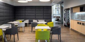liuni-pavimenti-sale-break-uffici