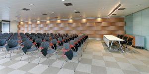 liuni-pavimenti-sale-conferenze-contract-uffici