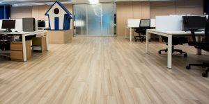 liuni-pavimenti-salto-effetto-legno