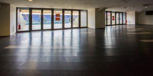 liuni-pavimenti-stadio