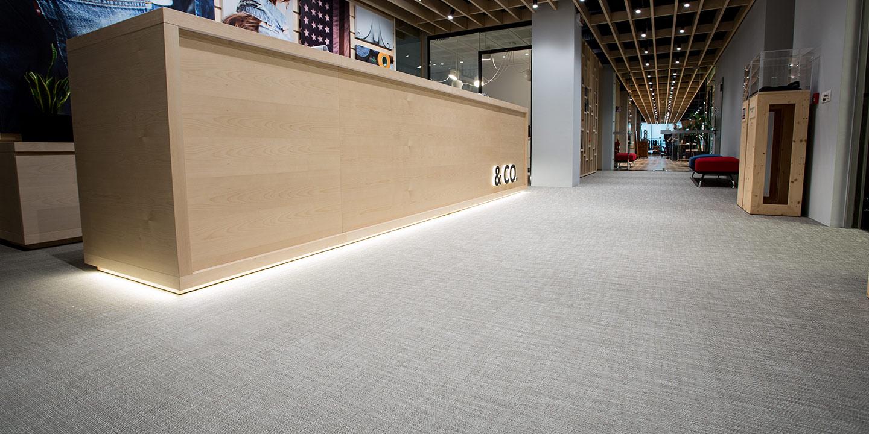 liuni-pavimenti-tatami-uffici