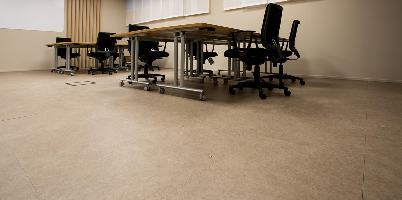 liuni-pavimenti-tendaggi-uffici