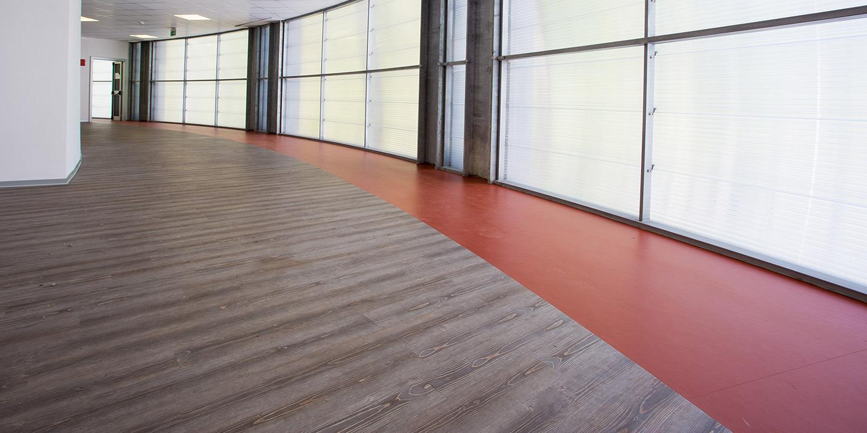 liuni-pavimenti-uffici