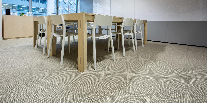 liuni-pavimenti-uffici-bolon