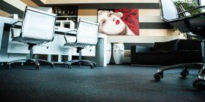 liuni-pavimenti-uffici-radiofonici