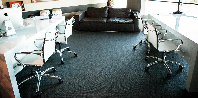 liuni-pavimenti-vinilici