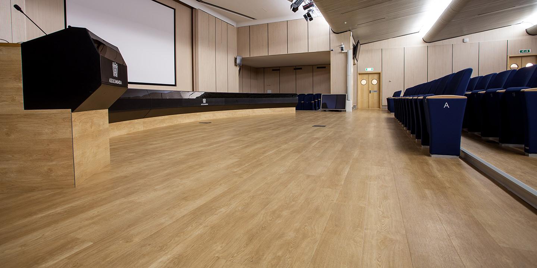 liuni-pavimenti-vinilici-auditorium