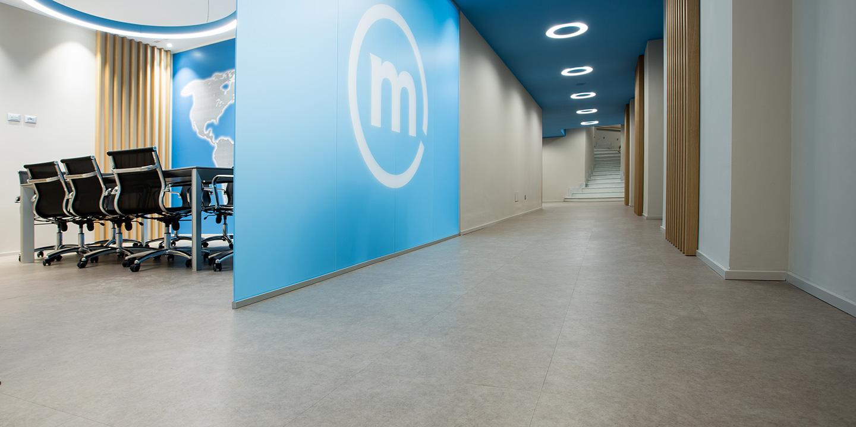 liuni-pavimenti-vinilici-effetto-pietra-uffici