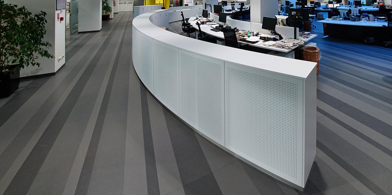 liuni-pavimenti-vinilici-esapalette-uffici