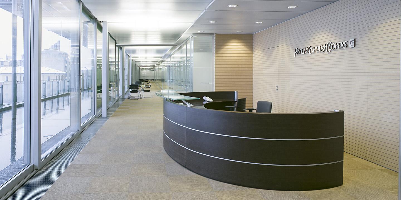 liuni-pavimenti-vinilici-uffici