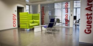liuni-pavimenti-vinilici-uffici-esapalette