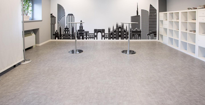liuni-pavimenti-vinilici-uffici-milano