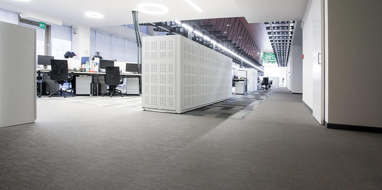 liuni-pavimenti-vinilici-uffici-open-space