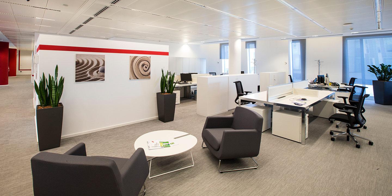 liuni-reception-uffici-open-space