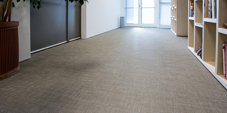 liuni-tatami-silence-doghe-per-uffici