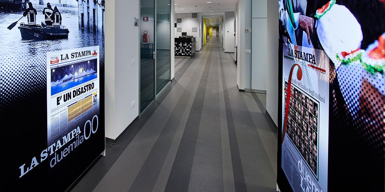 liuni-uffici-la-stampa-torino-pavimenti-uffici