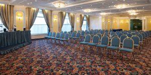 liuni_moquettes_axminster_hotel_sale_riunioni