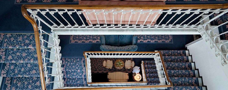 liuni_moquettes_axminster_hotel_scale