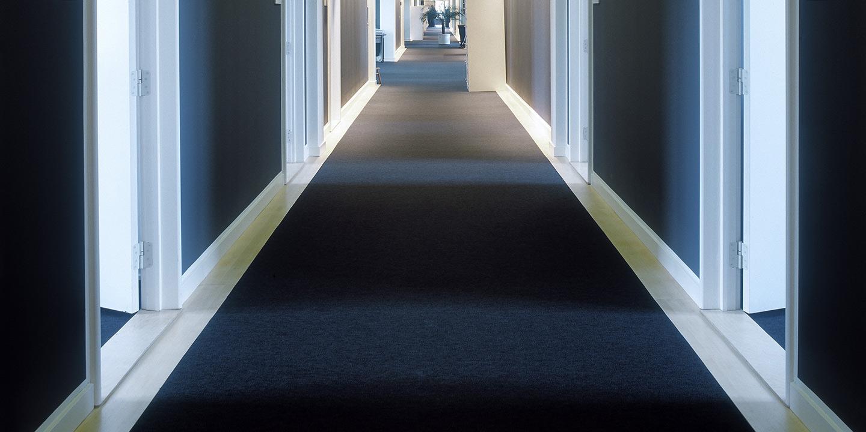 liuni_moquettes_flat_woven_pezze_ex-dono_weave_350390_hotel
