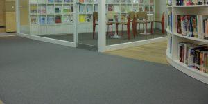 liuni_moquettes_flat_woven_pezze_librerie