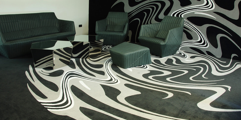 liuni_moquettes_stampate_studio_hotel_alberghi