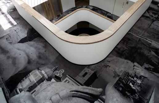 liuni_moquettes_stampate_studio_hotel_personalizzate