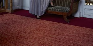 liuni_moquettes_tufted_boucle_quadrotte_autoposanti_alternative100-312-cambridge-34