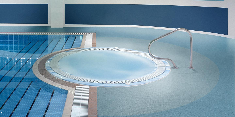 liuni_pavimentazione_antiscivolo_piscine